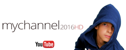 mychannel2016HD